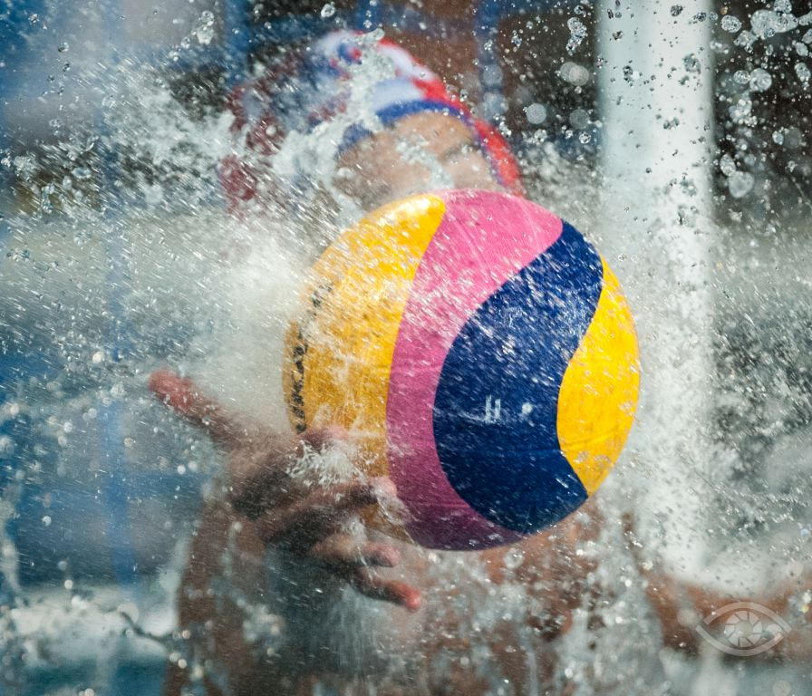 Waterpolo 8